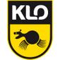 KLO — украинская сеть АЗС, объединяет 59 высокотехнологичных заправочных комплексов в Киеве, Черниговской и Житомирской областях
