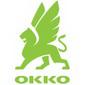 ОККО — сеть автозаправочных комплексов на Украине. Владельцем сети является ПАО «Концерн Галнафтогаз»