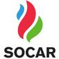 «SOCAR Україна» — новатор сервісних рішень, провідний газо- і нафтотрейдер, який розвиває в Україні напрямки опту й роздрібу