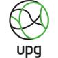 ПП «УКРПАЛЕТСИСТЕМ» — українське підприємство, має два основні напрями роботи: оптові продажі (залізничні, бензовозні норми) та роздрібні продажі (розвиток мережі автозаправних станцій під торгівельною маркою UPG)