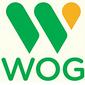 WOG — перша національна мережа автозаправних комплексів